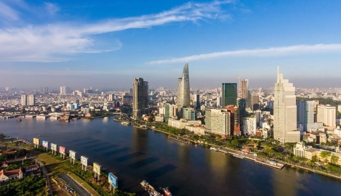 Five sectors with greatest potential for growth and investment in Vietnam