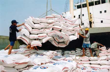 Vietnam & Bangladesh reach new agreement on rice trade