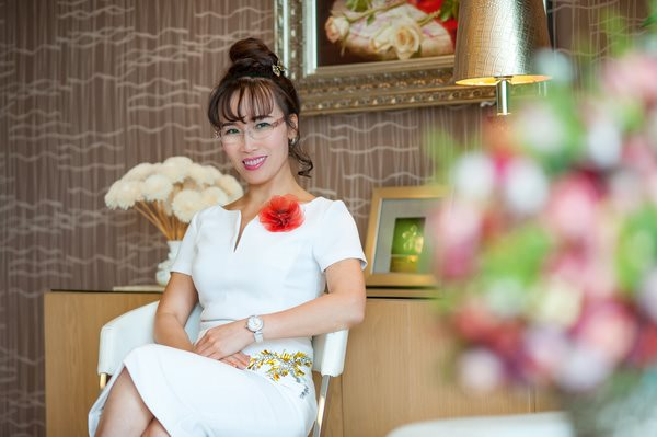 VietJet Seeks First Overseas Listing by Vietnamese Company