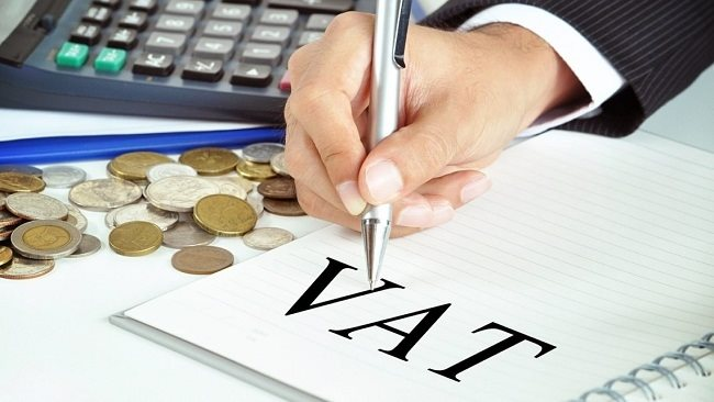 Higher VAT leaves businesses in trouble