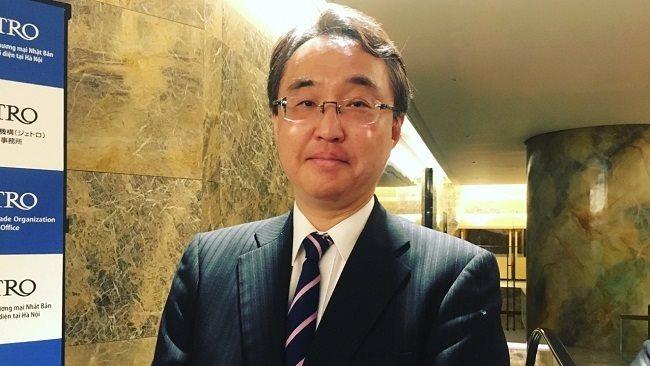 Vietnamese startups attract Japanese investors