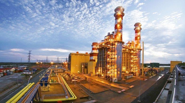Vietnam raises US$308 million from PV Power's IPO