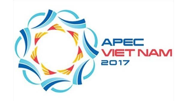 """Interactive theme """"Creating new dynamism, fostering a shared future"""" amid 21 APEC member economies"""