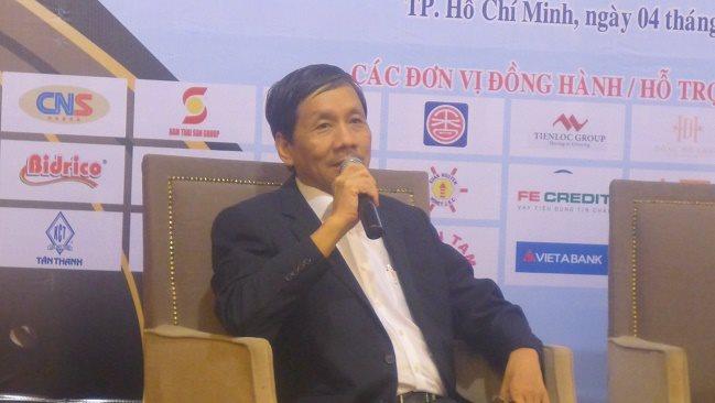 CEO Do Trung Quan reveals sale of Diana company to Unicharm