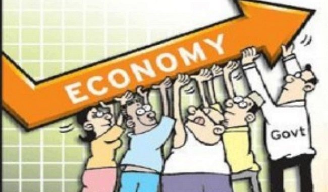 What should we trade for economic growth?