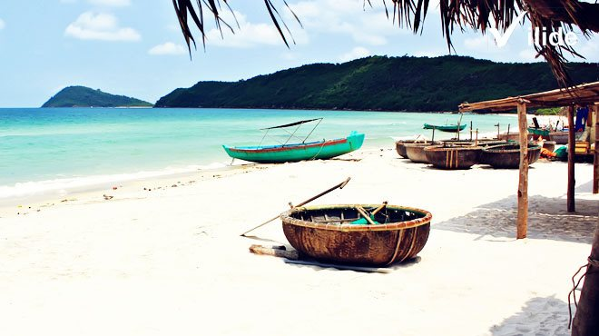 An exclusive privilege drafted on offer to foreign investors in Phu Quoc