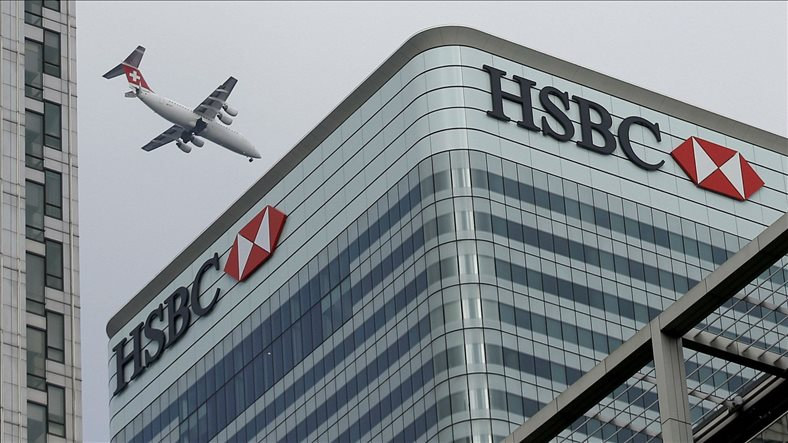 HSBC lands top honours in Euromoney Trade Finance Survey 2018