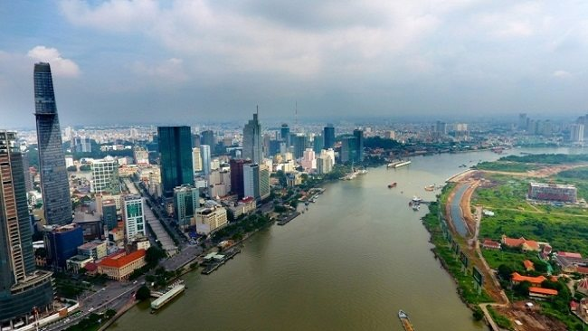MoF agrees not to tax land use rights transfer