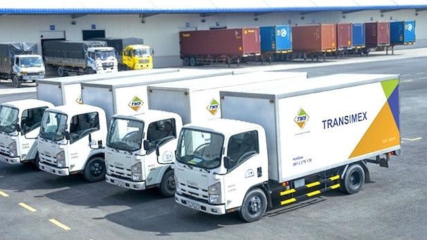 VLA Chairman says reducing logistics costs in Vietnam will be difficult