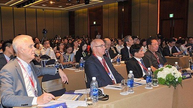 Challenges for Vietnam's economy in 2019