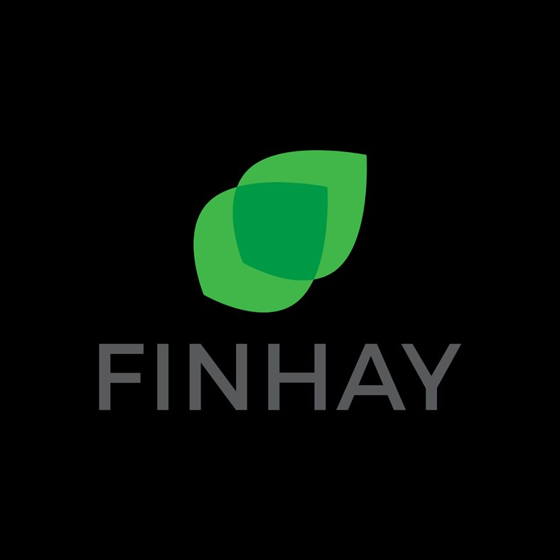 Finhay startup received $1 million of investment