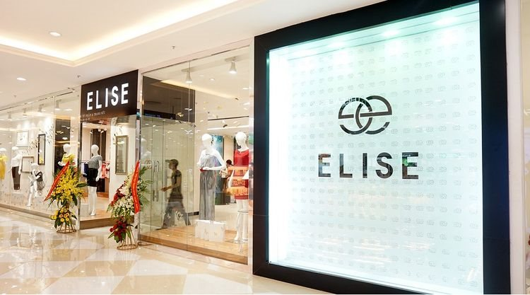 Japanese fund acquires Vietnamese fashion firm