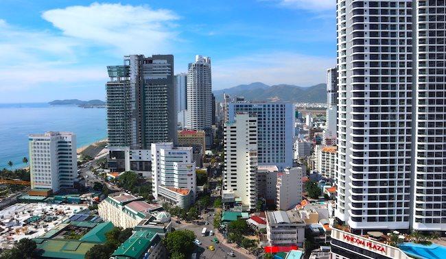 Booming condotel inventory puts hotel occupancy under pressure