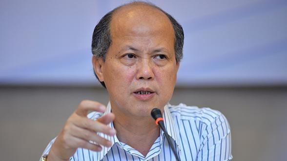 Vietnam real estate market showing signs of slowdown