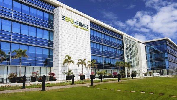EFG Hermes makes a long arm for Vietnam market