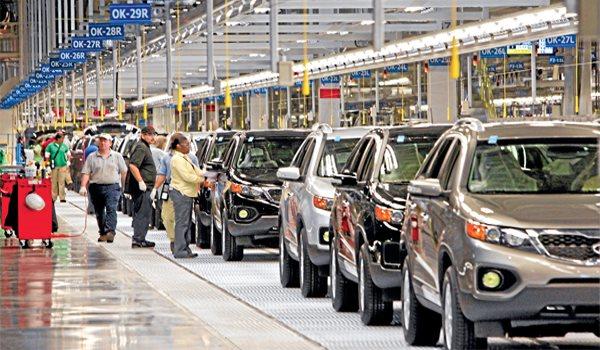 Ministry drops ball on draft car recall decree