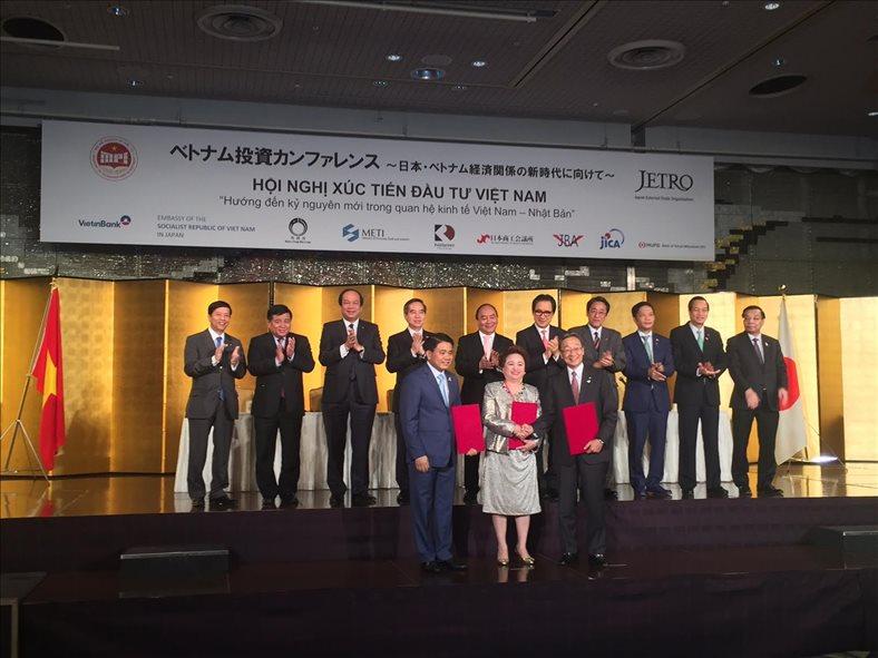 Hanoi enlists Japanese help for US$4 billion smart city development