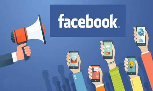 How will Saigon track down Facebook retailers to collect tax?