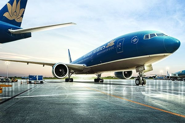 Aviation corporations grilled with causes of airline problems