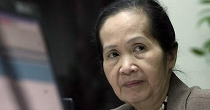 Economist Pham Chi Lan: Raising VAT – For whom?
