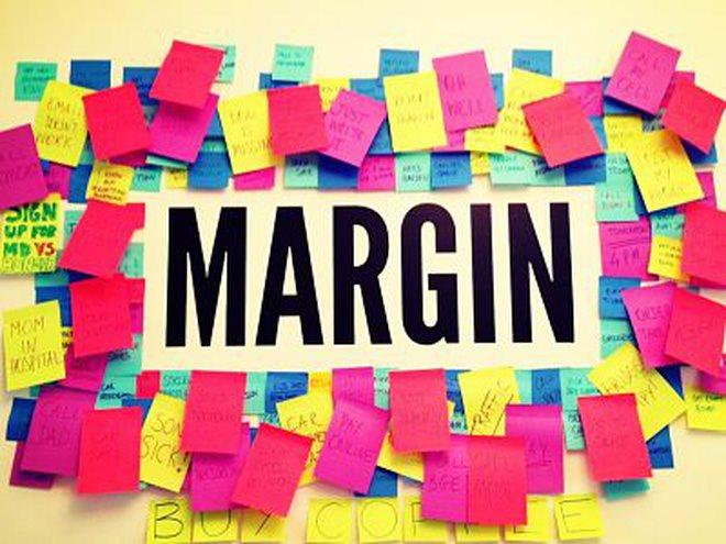 SSC wants to tighten margin lending ratio
