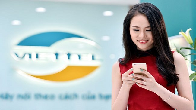 Viettel achieved record profit of nearly US$1.7 billion in the first 11 months, far surpassing Mobifone