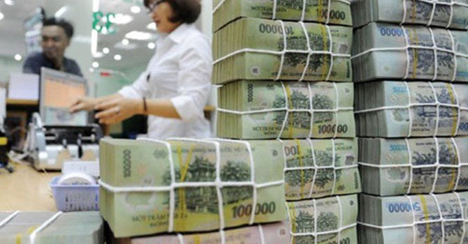 Vietnamese Banking sector to inject US$26.4 billion to increase credit growth