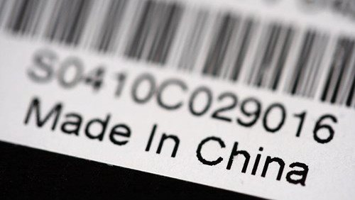 Vietnamese products outsourced abroad and labelled with foreign brands: Trade secret or risk?