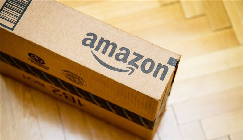 Vietnam shakes hands with Amazon to facilitate Vietnamese exports