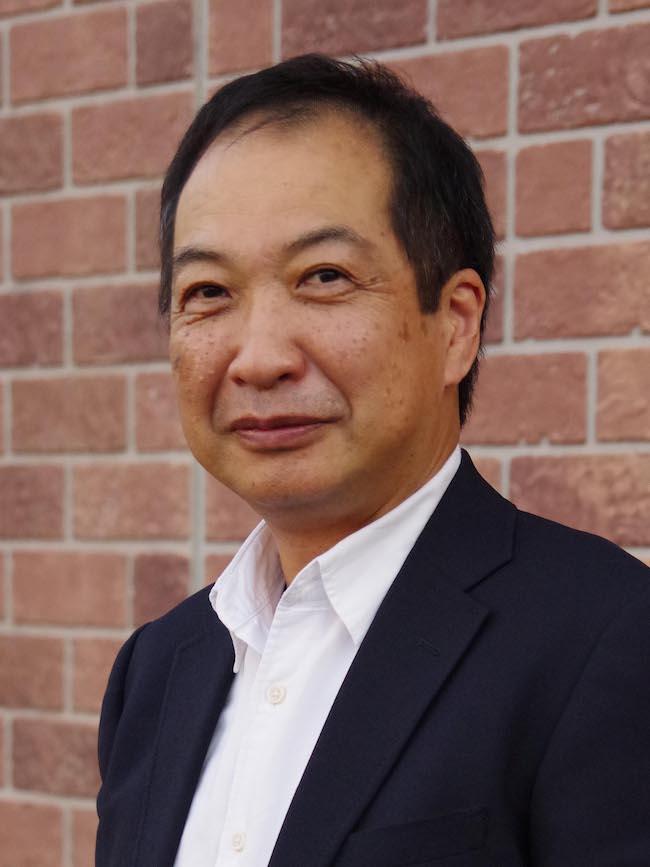Establish and develop Vietnamese brand pork industries