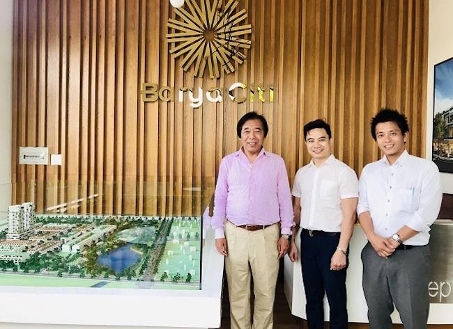 New era of Danh Khoi 2