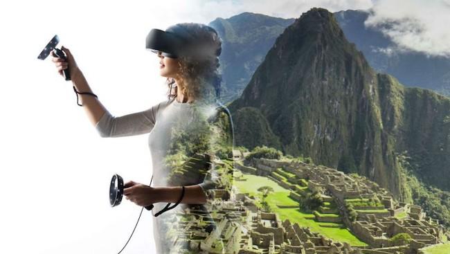 Vietnam travel trends in 2021 1