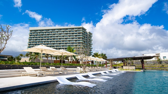 Alma Resort's general manager: How hospitality industry to adapt to the post-pandemic tourism 2