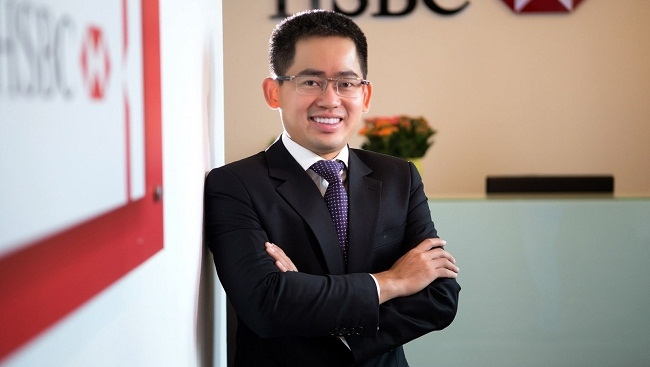 Vietnam needs a stronger sales pitch to realise supply chain potential, says HSBC