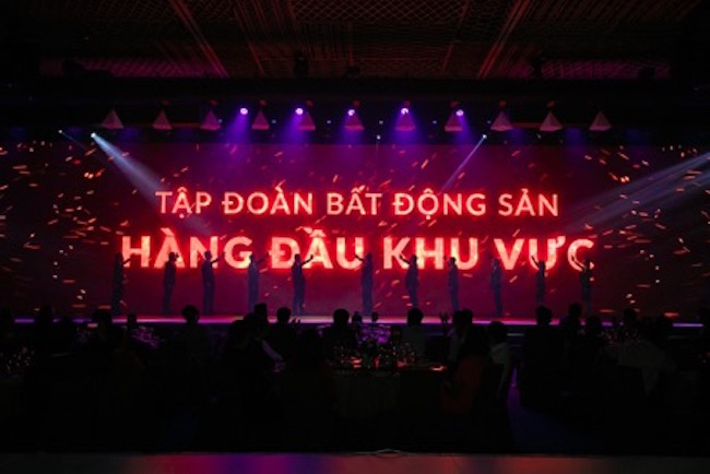 Danh Khoi launches new brand identity, looks to become a big player in Southeast Asia 3